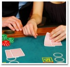 Position is Key to Winning Blackjack